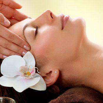 massages-rituels-princesse-dorothee
