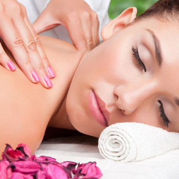 massages-princesse-dorothee-menu